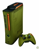 Halo 3 -- Special Edition Console (Xbox 360)